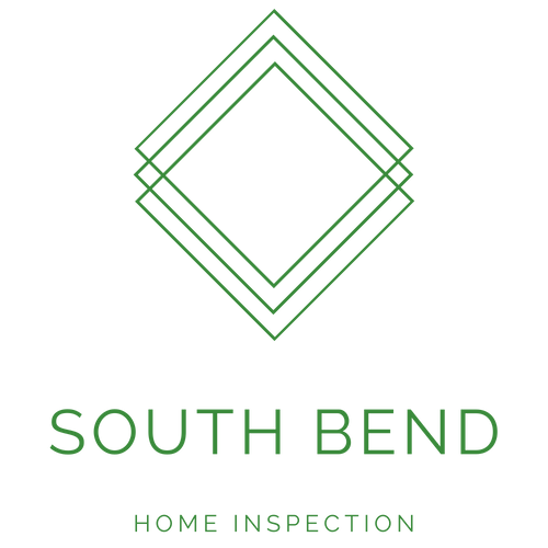 South Bend Home Inspection